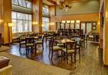 Hôtel Destin - Hampton Inn & Suites Destin Sandestin Area-4