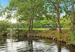Location vacances Castlebaldwin - Holiday Home Carrick-on-Shannon - Eir05018-F-3