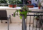 Location vacances Trogir - Apartments Marin-1