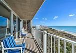 Location vacances North Topsail Beach - Resort Retreat w/Pools & Stunning Ocean Views-2
