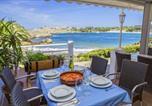 Hôtel es Mercadal - White Sands Beach Club By Diamond Resorts-4