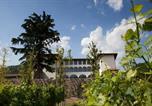 Villages vacances Bellagio - Podere Castel Merlo-1