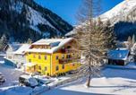 Location vacances Bad Gastein - Zur Post-3