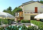 Location vacances Amandola - Agri-tourism La Filomena Montefortino - Ima06005-Syd-3