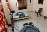 Hôtel Somnath - Hotel Laxmi Sadan-4