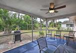 Location vacances Naples - Cozy Home w/Lanai, 4mi to Naples Beach & Pier-2