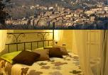 Hôtel Province de Grosseto - Thalassa Locanda B&B e appartamento-1