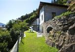 Location vacances Cannobio - Villa Amore-3