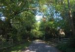 Location vacances Horsham - Melbury-2