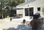 Location vacances Venasque - Terres en Provence-3