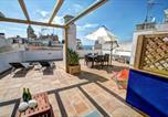 Location vacances Sitges - Sanctuary Penthouse by Hello Apartments-4