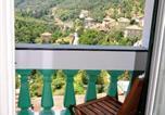 Location vacances Triora - Appartamento Carrerapiana-3