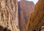 Location vacances Tinejdad - Riad Zitun-3