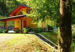 Location vacances Molina di Ledro - Casa Vela-1