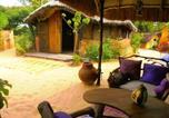 Location vacances Cap Skirring - Akine Dyioni Lodge-4