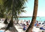 Location vacances La Romana - Dream suites by Lifestyle-1