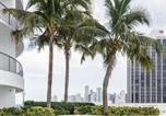 Location vacances Miami - Edgewater Gem with Stunning Balcony View-2