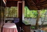 Location vacances Nagercoil - Mitra Hermitage Ayurveda Residency-3