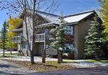 Location vacances Steamboat Springs - Villas at Walton Creek - V1416 (Condominium)-2