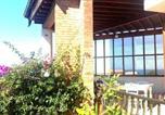 Location vacances Licata - La Villa di Eracle-2