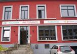 Location vacances Arlon - Hosteria Gusto-1