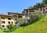 Location vacances Silvaplana - Apartment Residenza Chesa Margun-100-4