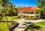 Location vacances Sosúa - Sea Horse Ranch Villa #75-2