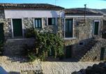Location vacances Petralia Soprana - Case Eleutheria-4