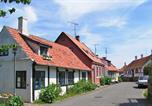 Location vacances Allinge - Three-Bedroom Holiday home in Allinge 12-1