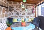 Location vacances Arico - Live Arico Lagar-3