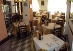 Hôtel Salsomaggiore Terme - Hotel La Salsesina-4
