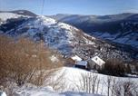 Location vacances La Bresse - Grosdemange-1