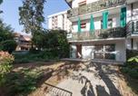 Location vacances Porto Garibaldi - Villa Tamoni-1
