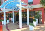 Hôtel Miami - Holiday Inn Express Miami Springs