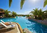 Village vacances Grèce - The Westin Resort, Costa Navarino-1