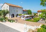 Hôtel Province de Vicence - K-Farm-3