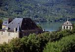 Location vacances Saint-Pantaléon-de-Larche - Le Petit Perrier-1