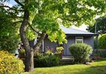 Location vacances Daylesford - Absolute-1