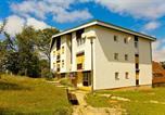 Location vacances Plitvička Jezera - Plitvice Apartment-3