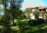 Location vacances Umbertide - Agriturismo Le Casacce-3
