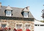 Location vacances Pléneuf-Val-André - Holiday Home Pleneuf Val Andre Chemin Des Villes Guinio-3
