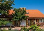 Location vacances Belišće - Borászporta-1