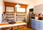 Location vacances San Giuliano Terme - Appartamento Bargagna-1