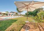 Location vacances Calcinaia - Holiday home Via di Bientina-1