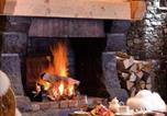 Hôtel Bramans - Hôtel Le Sherpa Val Thorens-4