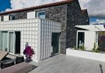 Hôtel Les Açores - Vinhas do Calhau-1