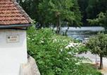 Location vacances Calvignac - L'auberge du Pont-4