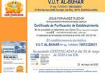 Location vacances Yunquera de Henares - Vivienda Uso Turisitico Vut Al - Buhar-1