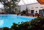 Hôtel Durbuy - Hotel Tropical-3