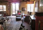 Location vacances Hazyview - Safari Kruger Cottage-4